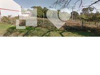 Terreno com Elevador, Porto Alegre, Rubem Berta, por R$ 255.000