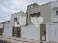 Casa com 3 quartos e Suites, Balneário Camboriú, Praia dos Amores, por R$ 900.000
