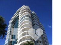 Apartamento com 3 quartos e 3 Vagas, Caxias do Sul, São Leopoldo, por R$ 1.383.000