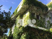 Fazenda com 4 quartos e 6 Vagas, Porto Alegre, Ponta Grossa, por R$ 3.500.000