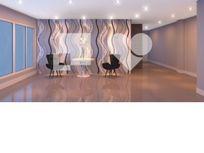 Apartamento com 3 quartos e Churrasqueira, Porto Alegre, Medianeira, por R$ 519.000