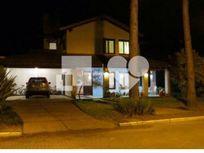 Casa com 4 quartos e Armario embutido, Xangri-Lá, Atlântida, por R$ 1.275.000