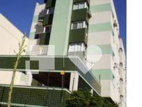 Cobertura com 2 quartos e Salas, Porto Alegre, Santa Tereza, por R$ 550.000