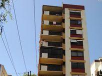 Apartamento com 3 quartos e Area servico, Porto Alegre, Menino Deus, por R$ 635.000