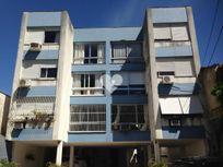 Apartamento com 2 quartos e Vagas, Porto Alegre, Menino Deus, por R$ 490.000