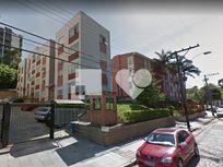 Apartamento com 2 quartos e Salas, Porto Alegre, Petrópolis, por R$ 220.000