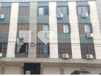 Apartamento com 2 quartos e Area servico, Porto Alegre, Menino Deus, por R$ 490.000