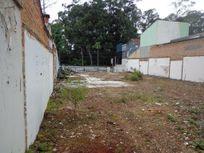 Terreno com Aceita negociacao, Santo André, Jardim, por R$ 10.000