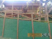 Condomínio Sítio da Ponte- R$ 2.200.000,00