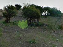 TERRENO EN ESQUINA POR SALIDA SALAMANCA, $1,719m², Santa Fe