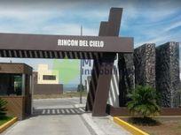 HERMOSA CASA EN VENTA RINCÓN DEL CIELO, ACABADOS DE LUJO, Altozano