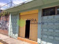 LOCAL EN RENTA POR SALIDA A QUIROGA, Reforma