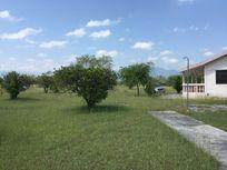 Disfruta de preciosa quinta, ubicada a 10 minutos de carretera nacional, Hacienda el Huajuquito