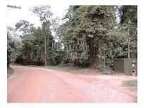 Terreno - 2726 m²