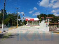 Venta Local Comercial frente río Tuxpan Veracruz, Adolfo Ruiz Cortines