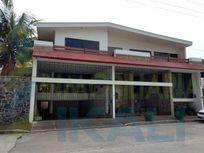 Rento casa 3 recamarás amueblada Col. Jardines Tuxpan Veracruz, Jardines de Tuxpan