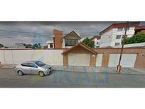 Vendo casa 3 recamarás con alberca Col. Cazones Poza Rica Veracruz, Cazones