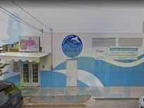 Vendo local comercial Col. Cazones Poza Rica Veracruz, Cazones