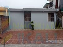 Casa Renta Amueblada Puerto Pesquero Tuxpan veracruz, Puerto Pesquero Infonavit
