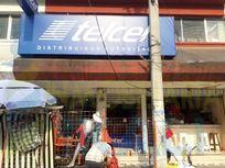 Renta Local Comercial 88 m² Centro Poza Rica Veracruz, Obrera
