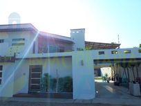 Venta casa con alberca 4 recamaras Col. Jardines de Tuxpan Veracruz, Jardines de Tuxpan