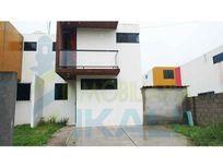 Venta Casa 2 recamaras colonia loma linda Tuxpan Veracruz, Loma Linda