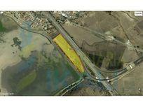 Venta Terreno 3.92 hectareas Huehuetoca Salitrillo Estado de México, Salitrillo