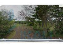 Venta terreno rancho 5.5 hectáreas Ojite Tuxpan Veracruz, Ojite