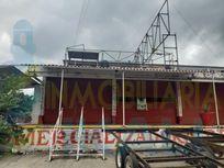 Venta bodega central de abastos Poza Rica Veracruz, Palma Sola