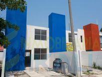 Venta casa nueva 3 recamaras Col. La Calzada Tuxpan Veracruz, Del Bosque