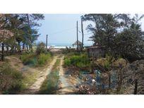 Venta terreno 650 m² playa San Antonio Tuxpan Veracruz, San Antonio