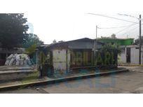 Venta terreno 341 m² Col. Plan de Ayala Tihuatlan Veracruz, Plan de Ayala