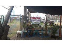Venta terreno 200 m² Col. Villa de las Flores Poza Rica Veracruz, Villa de las Flores