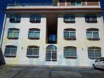 Venta Departamento 2 Recamaras Poza Rica Veracruz, La Floresta