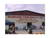 Traspasos de negocios en Tuxpan Ver, 2 locales comerciales, La Rivera