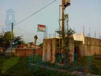 venta cámara de refrigeración 250 m³ zona industrial tuxpan Veracruz, La Victoria