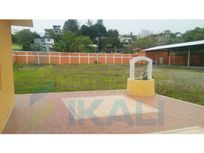 renta bodega 2170 m² col. Avila Camacho Tuxpan Veracruz, Alto Lucero