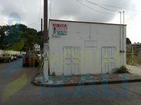 Local renta tuxpan ver, en zona centro 285 m² en esquina, Tuxpan de Rodriguez Cano Centro