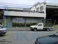edificio venta Poza Rica Veracruz col. Lázaro Cárdenas 2 deptos. 6 habitaciones, Lázaro Cárdenas