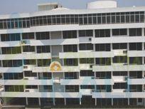 Venta Hotel 79 habitaciones centro Tuxpan Veracruz, Tuxpan de Rodriguez Cano Centro