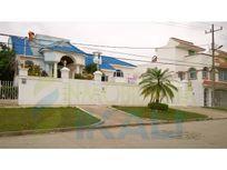 residencia en renta en Poza Rica, Veracruz, colonia Tepeyac 6 rec., Tepeyac