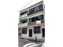 edificio de departamentos en venta centro de Tuxpan, Veracruz, Tuxpan de Rodriguez Cano Centro