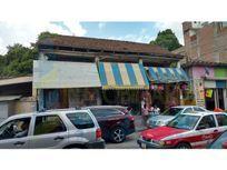 3 locales comerciales con 2 casas centro Tuxpan Veracruz 573 m², Tuxpan de Rodriguez Cano Centro