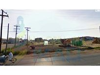 vendo terreno comercial 3910 m² carretera Tampico Cd - Mante Altamira Tamaulipas, Miramar Sector 1