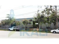 Rento 2 bodegas nave industrial 2400 m² zona Industrial de Altamira Tamaulipas, Zona Industrial