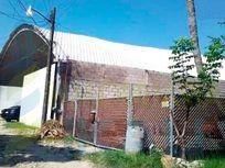 Venta de Bodega 1274 m² en Tuxpan Veracruz, Del Valle