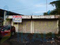venta local comercial sobre carretera nacional naranjos veracruz, Las Delicias