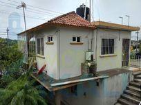 se renta departamento en el libramiento a un costado de la corona tuxpan Veracruz, Villa Rosita