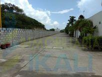 Habitaciones en renta dentro de un motel tuxpan Veracruz, Villa Rosita