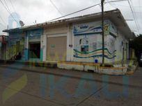Venta Locales Comerciales Col. Chapultepec Poza Rica Veracruz, Chapultepec